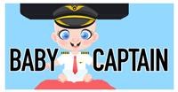 Baby Captain